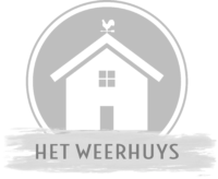 Logo Het Weerhuys