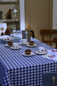 Haakcafe workshop haken Het Weerhuys